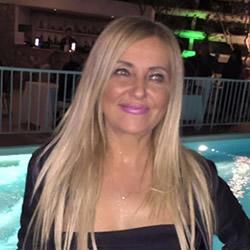 Luisa D Testimonial Argotez