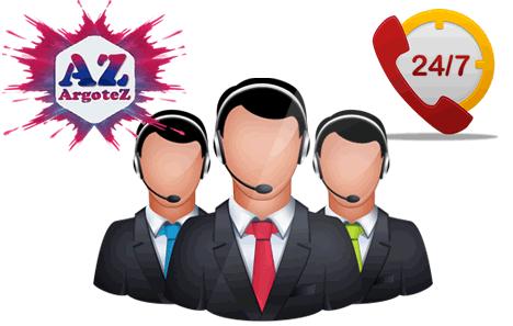 18 Motivi Per Sceglierci Assistenza Premium 24h su 24h Argotez
