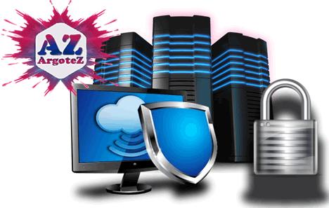 18 Motivi Per Sceglierci Firewall E Sicurezza Garantita Argotez