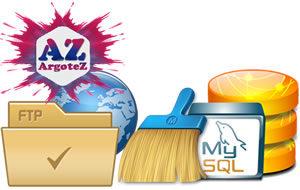 18 Motivi Per Sceglierci Ottimizzazione Dominio Database Mysql Argotez