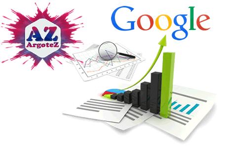 18 Motivi Per Sceglierci Posizionamento In Google Argotez