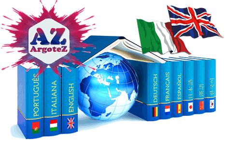 Che Cosa Sono Le Traduzioni Multilingue Di Un Sito Argotez