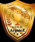 Pacchetto Sito Vetrina Gold Argotez