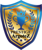 Pacchetto Sito Vetrina Prestige Argotez