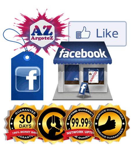 Perchè Scegliere La Campagna Pubblicitaria Facebook Di Argotez