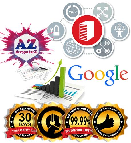 Perchè Scegliere La Seo E Posizionamento Google Di Argotez