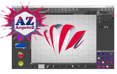 Prodotti E Servizi Creazione Logo Immagine Aziendale Argotez