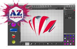 Servizio Creazione Logo Immagine Aziendale Di Argotez