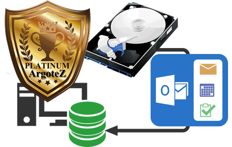 Sito Vetrina Platinum Backup Giornaliero Email Argotez