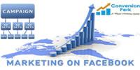 Slide Campagna Facebook ArgoteZ