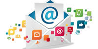 Slide Email Illimitate ArgoteZ