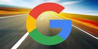 Slide Posizionamento In Google ArgoteZ