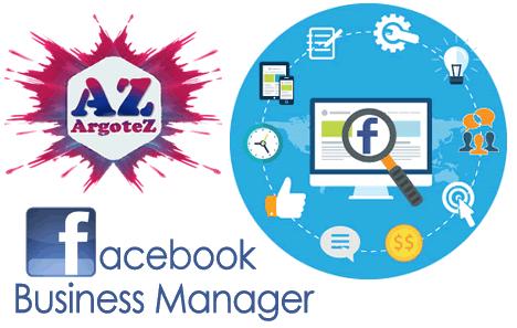Cos'è La Fanpage Di Facebook Argotez