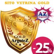 Abbonamento Sito Vetrina Gold