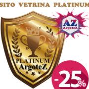 Abbonamento Sito Vetrina Platinum