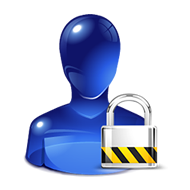 Account Utente Modifica Password ArgoteZ