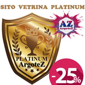 Copertina Abbonamento Sito Vetrina Platinum