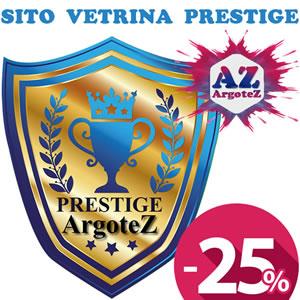 Copertina Abbonamento Sito Vetrina Prestige