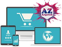 ArgoteZ Store
