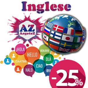 Copertina Servizio Extra Traduzione Professionale Sito In Inglese